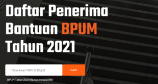 BPUM-BNI