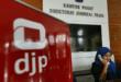 DJP terkait pajak sembako
